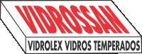 Vidrossan Vidrolex