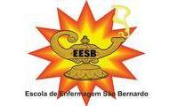 Logo Escola de Enfermagem São Bernardo em Parque Boturussu