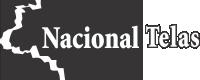 Nacional Telas