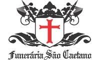 Logo de Funerária São Caetano em Campinas de Pirajá