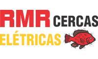 Logo de Rmr Cercas Elétricas