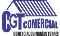 Logo de Comercial Guimarães Torres em Tabuleiro do Martins