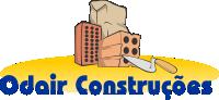 Odair Serviços E Construções