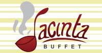 Jacinta Buffet E Restaurante