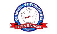 Logo de Clínica Veterinária Stevenson. em Vila Nogueira