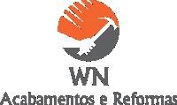 Wn Acabamentos E Reformas