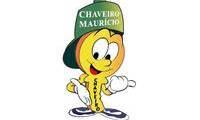 Logo de Luciano Chaveiro 24 Horas em São José Operário