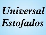 Universal Estofados
