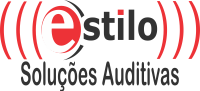 Estilo Soluções Auditivas