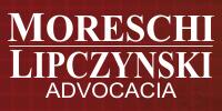 Moreschi & Lipczynski Advocacia