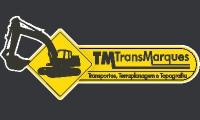 Transmarques Transportes e Terraplenagem