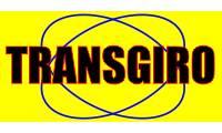 Logo de Transgiro em Itaperi