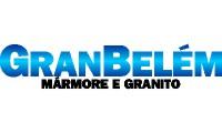 Logo de Gran Belém Mármores & Granitos em Marco