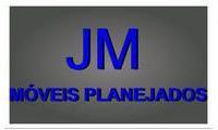 Logo de JM Montagens de Móveis