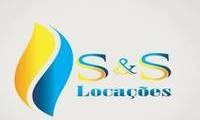 S&S Locações - Aluguel de Toldos para Eventos