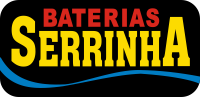 Baterias Serrinha
