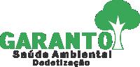 Garanto - Saúde Ambiental
