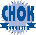 Chok Elétric