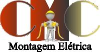 Cmc Manutenção Elétrica