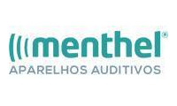 Logo de Menthel Aparelhos Auditivos - Salvador em Caminho das Árvores