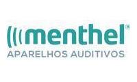 Fotos de Menthel Aparelhos Auditivos - Maceió em Jatiúca
