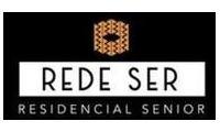 Logo de Rede Ser