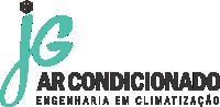 J G Ar Condicionado Engenharia em Climatização