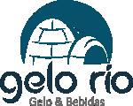 Gelo Rio