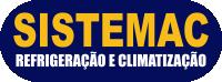 Sistemac Refrigeração E Climatização
