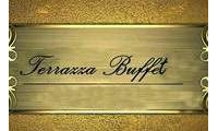 Logo Terrazza Buffet em COHAB Anil IV