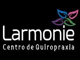 Clínica Larmonie