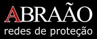 Abraão Redes de Proteção E Telas Mosquiteiro