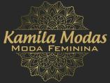 Kamila Modas