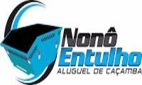 Logo de Nonô Entulho