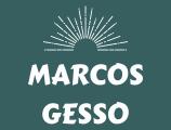 Marcos Gesso