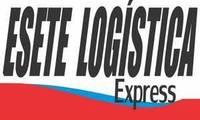 Logo de Esete Logística Express em São José Operário