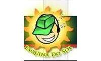 Logo de Auto Elétrica Esquina do Sol em São Cristóvão