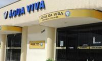 Auto Escola Água Viva Iririú