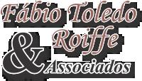 Advocacia Fábio Toledo