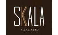 Logo de Skala Planejados em Paranoá