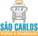 São Carlos Transportes E Mudanças