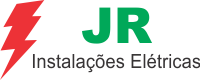 J.R Instalações Elétricas