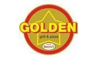 Logo de Golden Grill - São José dos Campos em Parque Residencial Aquarius