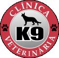 Clínica Veterinária K9 24 Horas
