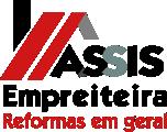 ASSIS Empreiteira - Reformas em Geral