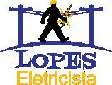 Lopes Eletricista - Atendimento Residencial
