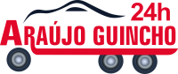 Araújo Guincho