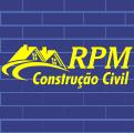 R.P.M Construção Civil
