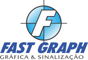 Fast Graph - Gráfica E Comunicação Visual