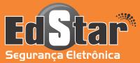 Edstar Segurança Eletrônica